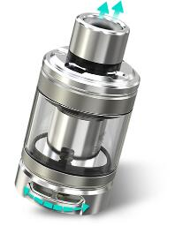 buy Elabo Atomizer