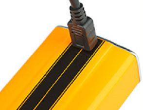 Joyetech eVic-VT Kit