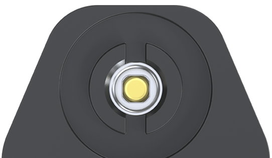 WISMEC Reuleaux RX2/3 Mod in VapeSourcing