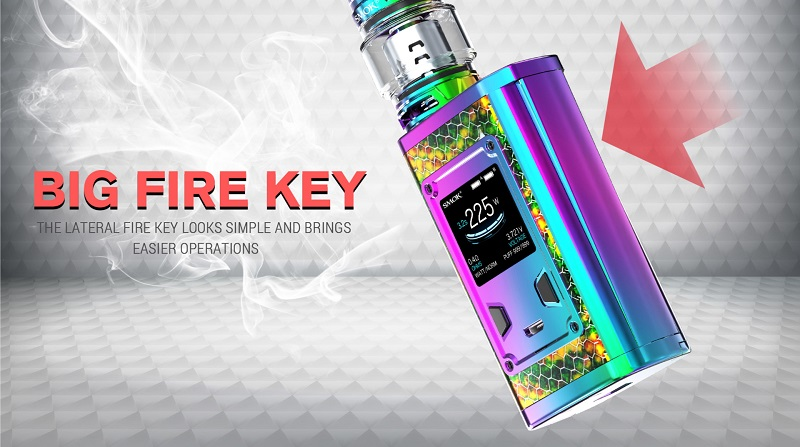 Majesty Kit Luxe Edition