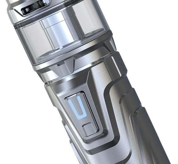 ULTEX T80 Kit