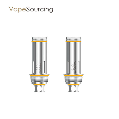 aspire cleito coils perfect cleito tank in vapesourcing