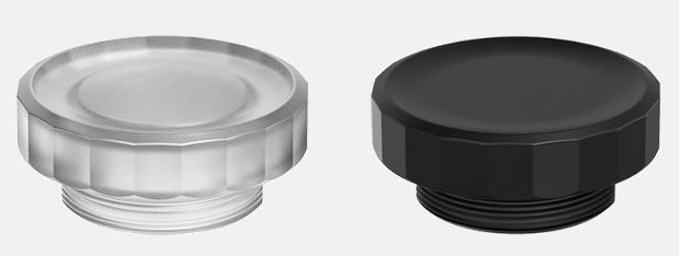joyetech cubis atomizer cap in vapesourcing