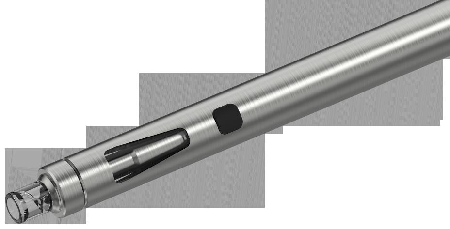 Joyetech eGo AIO D16 Kit in VapeSourcing