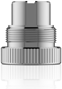 Eleaf eGo Connector
