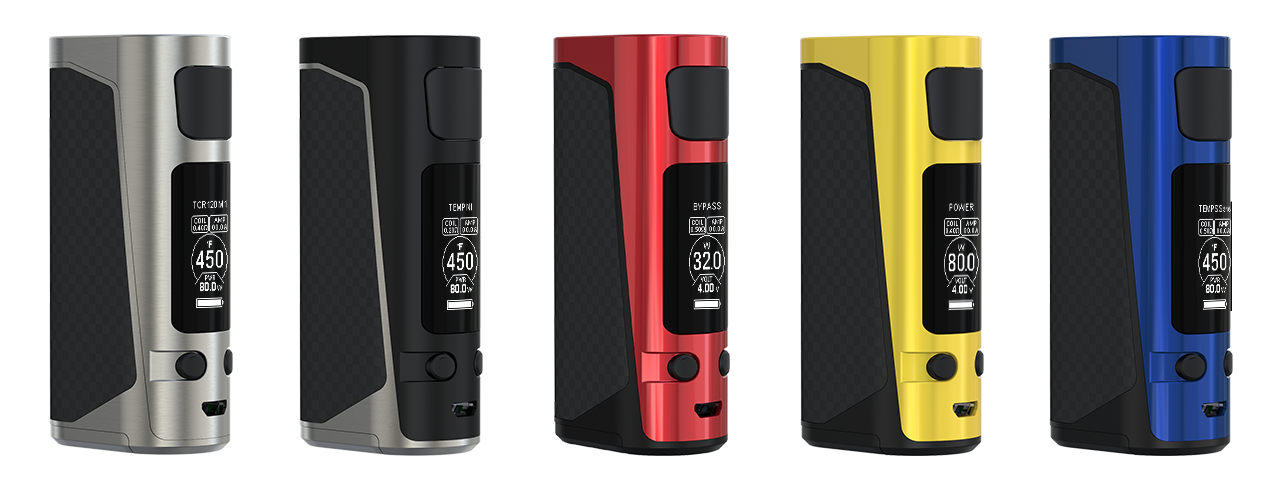 Joyetech eVic Primo Mini Battery
