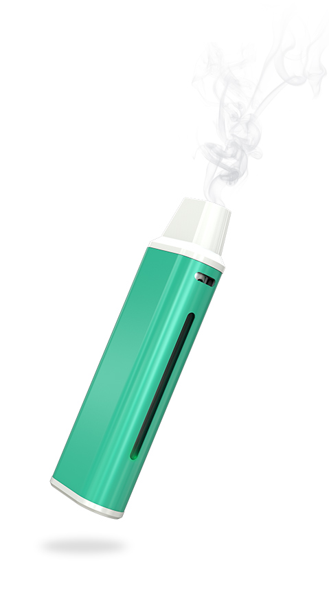 buy Eleaf iCare Mini Kit