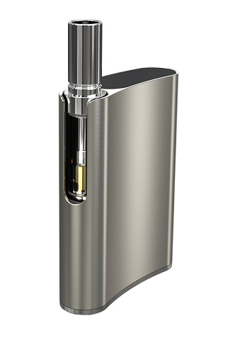 Eleaf iCare Flask 520mah