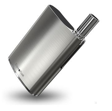 iCare Flask 520mah