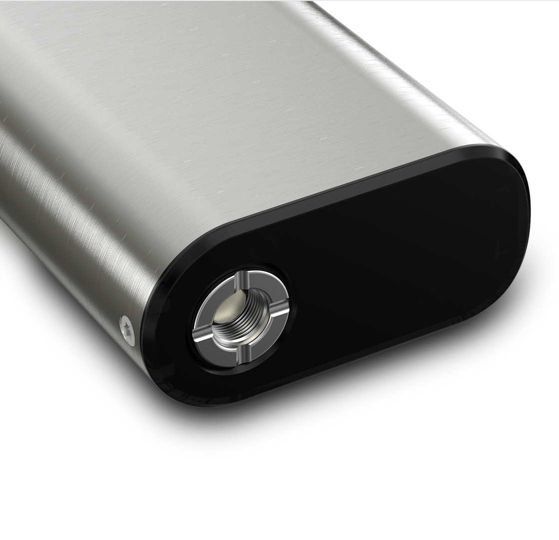 Eleaf iStick Power Battery 5000mAh (New Colors)