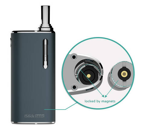quality istick basic starter kit