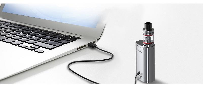 buy SMOK S-PRIV Kit