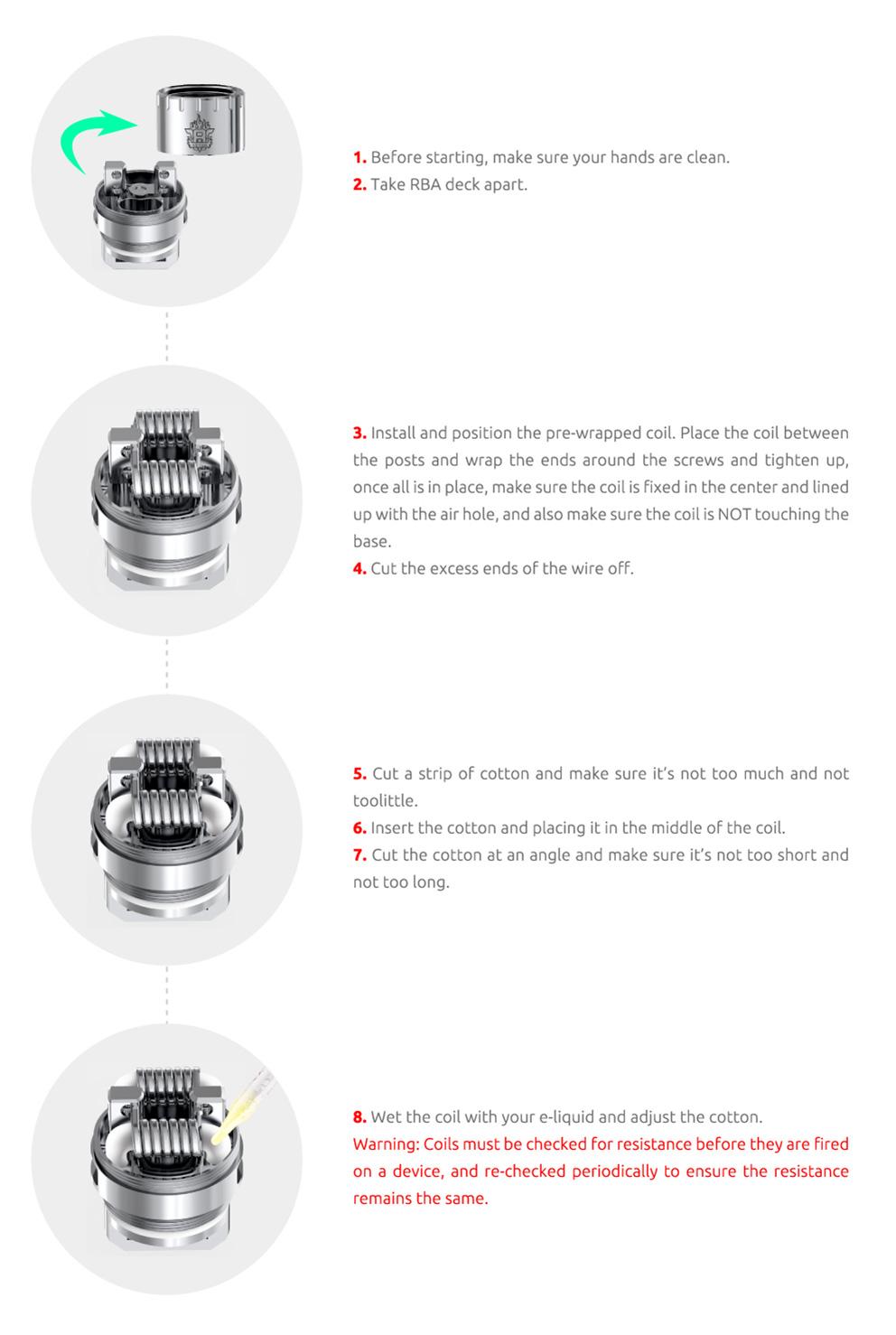 buy Smok G150 Full Kit in Vapesourcing