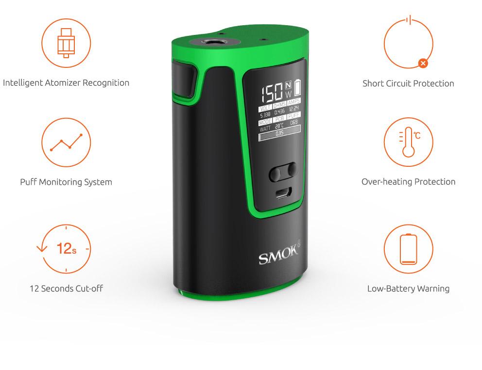 Smok G150 for sale