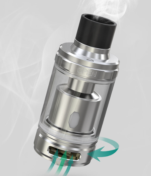 Eleaf MELO 300 Sub Ohm Tank for sale