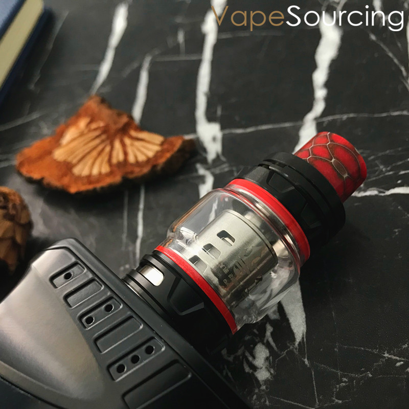 SMOK TFV12 Prince Tank for sale