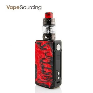 Top Sell VOOPOO Products of 2018