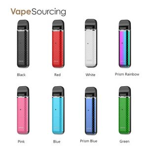 Cheap Vape Starter Kits 2018