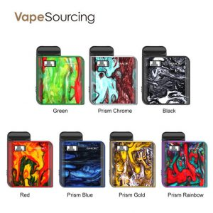 Get The Two Cheap Smok Pod Kits Now