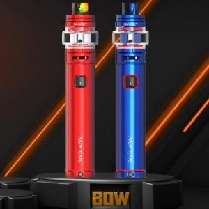 SMOK Stick Family New Blood You May Interest!