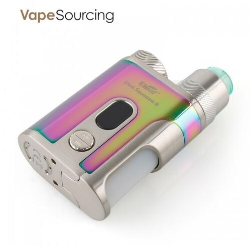 Pico Squeeze 2 best for sale