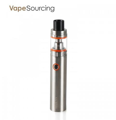Smok Stick V8 in stock