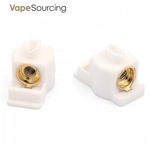 X-Force Replacement Coils