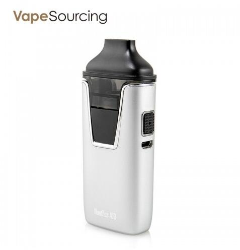 aspire nautilus aio vape kit for sale