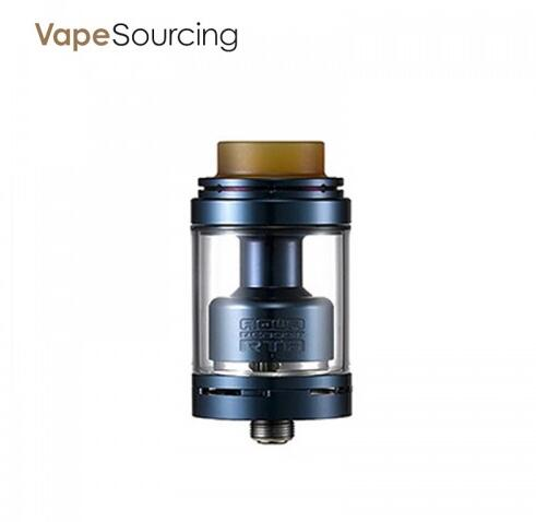 footoon aqua reboot rta 24mm