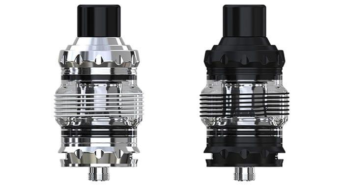 MELO 5 Atomizer