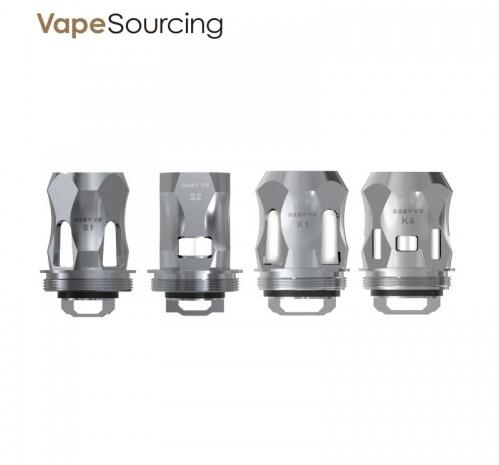 quality TFV8 Baby V2 Replacement Coil