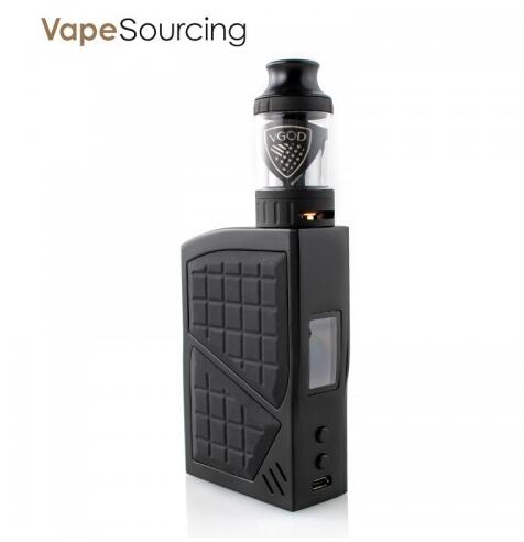 vgod pro kit in stock